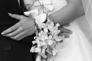 trouwceremonie-maaike-trouwt