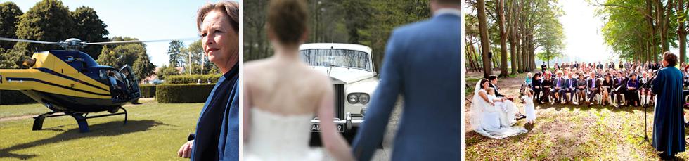 trouwwensen-maaike-trouwt